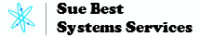Sue Best Systems Services Ltd